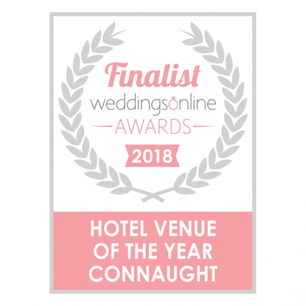 hotel venue of the year connaught 1